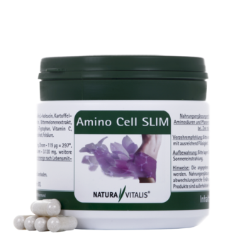 Amino Cell SLIM